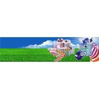 Etiqueta TT transferencia termica impresora industrial