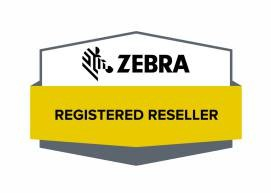 Revendedor autorizado Zebra Technologies Mexico